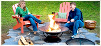 Buy Your Fireplace Tools, Outdoor Living Products and Accessories at www.ToolsForFireplaces.com