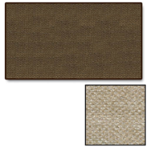 Guardian Rectangular Rug
