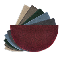 Cottage Hearth Rugs - Polypropylene