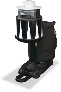 1 Acre Mosquito Trap SkeeterVac DISCONTINUED