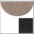 Canyon Polyester Rug (SKU: 10724)