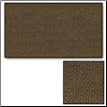 Guardian Rectangular Rug (SKU: 10960)