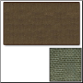 Guardian Rectangular Rug (SKU: 10965)