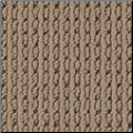 Mountain Hearth Rugs (SKU: 11100)