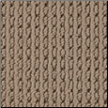 Mountain Hearth Rugs (SKU: 11203)
