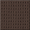 Mountain Hearth Rugs (SKU: 11207)