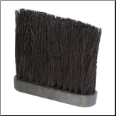 Replacement Brush Head (SKU: BRU-T)