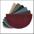 Cottage Hearth Rugs - Polypropylene (SKU: 1085)