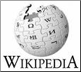 Wikipedia On Fireplaces
