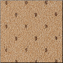 Solitude Hearth Rug (SKU: 10784)