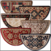 Hearth Rugs
