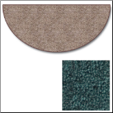 Canyon Polyester Rug (SKU: 10721)