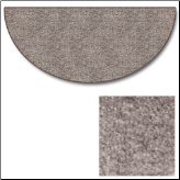 Canyon Polyester Rug (SKU: 10722)