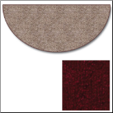 Canyon Polyester Rug (SKU: 10723)