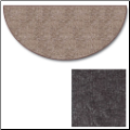 Canyon Polyester Rug (SKU: 10725)