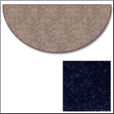 Canyon Polyester Rug (SKU: 10726)