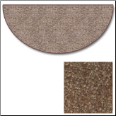 Canyon Polyester Rug (SKU: 10727)