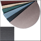 Solitude Rugs (SKU: 107)