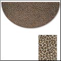 Safari Nylon Half Round LIMITED QUANITIES REMAINING (SKU: 10820)