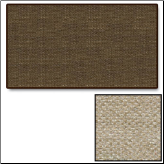 Guardian Rectangular Rug (SKU: 10961)