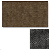 Guardian Rectangular Rug (SKU: 10962)