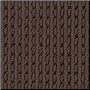 Mountain Hearth Rugs (SKU: 11104)