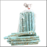 Bag of Fatwood Color Sticks (SKU: 5JW-34-542)