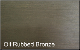 Oil Rubber Bronze