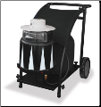 1+ Acres Mosquito Trap SkeeterVac  (SKU: CPSV5100)