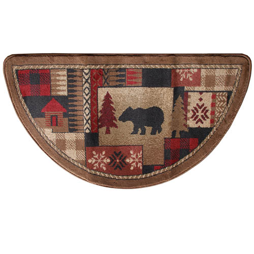 Fireplace Hearth Rug Lowes: Hearth Rug: Choose From Our Assortment Of Fireplace Rugs