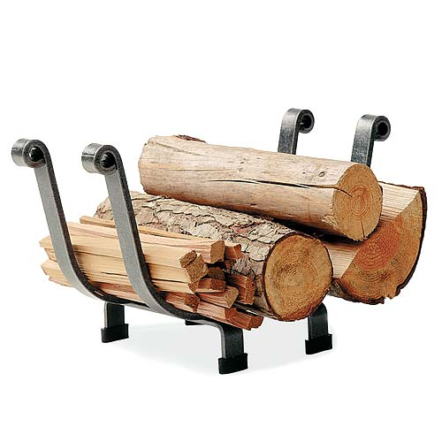 log rack chose from our vast selection of log racks