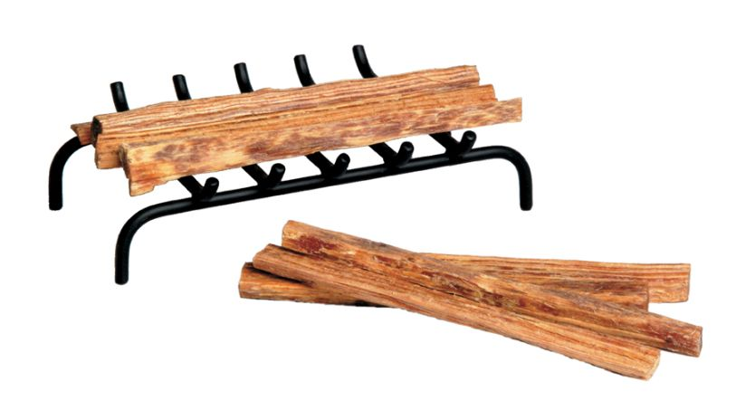 fireplace log grate choose from our variety of log grates