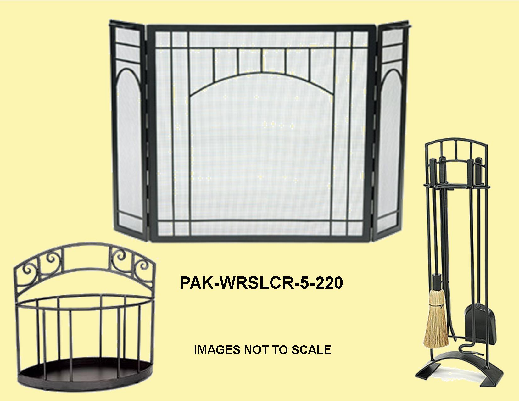 Fireplace accessories fireplace tools fireplace screens fireplace